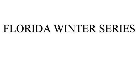 FLORIDA WINTER SERIES
