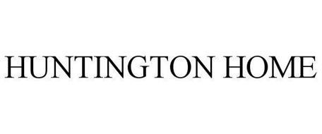 Huntington Home Trademark Of Aldi Inc Serial Number 86129410