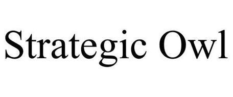 STRATEGIC OWL