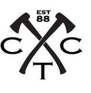 EST 88 CTC