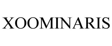 XOOMINARIS