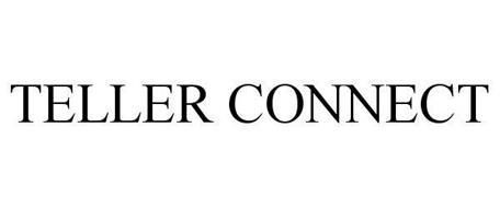 TELLER CONNECT
