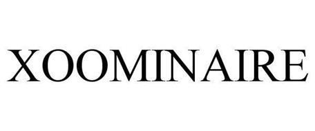 XOOMINAIRE