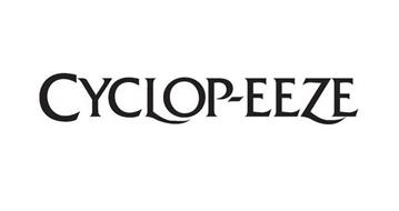 CYCLOP-EEZE