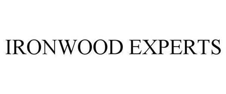 IRONWOOD EXPERTS