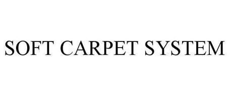 SOFT CARPET SYSTEM