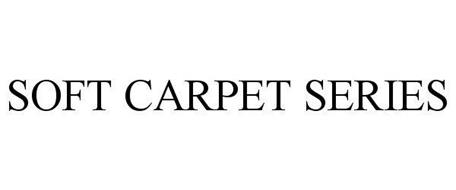 SOFT CARPET SERIES