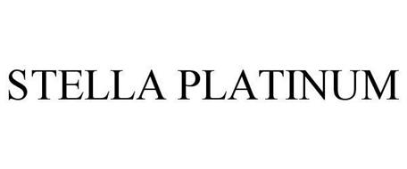 STELLA PLATINUM