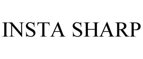 INSTA SHARP
