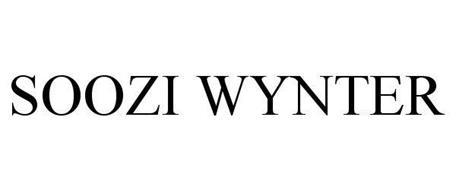 SOOZI WYNTER