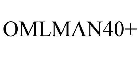 OMLMAN40+