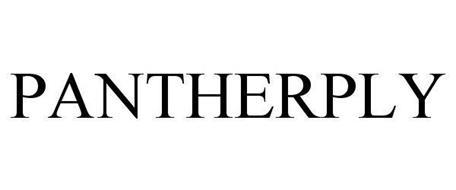 PANTHERPLY