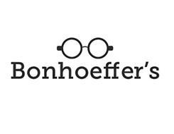 BONHOEFFER'S