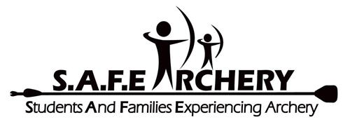 S.A.F.E. ARCHERY STUDENTS AND FAMILIES EXPERIENCING ARCHERY