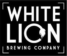 WHITE LION BREWING COMPANY