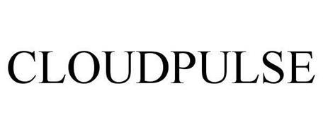 CLOUDPULSE