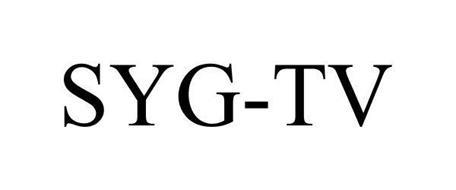 SYG-TV