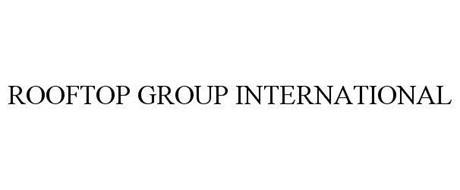 ROOFTOP GROUP INTERNATIONAL