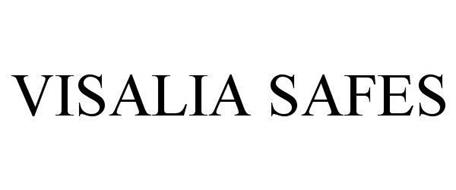 VISALIA SAFES