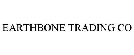 EARTHBONE TRADING CO
