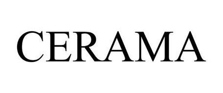 CERAMA