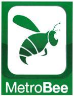 METROBEE