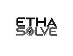 ETHA SLVE