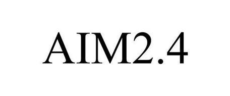 AIM2.4