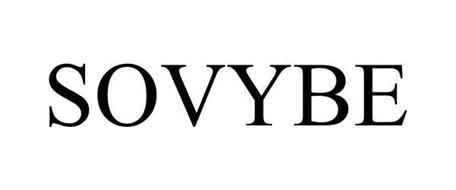 SOVYBE