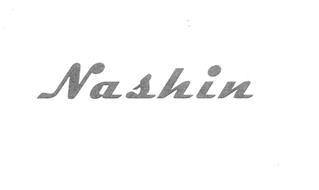 NASHIN