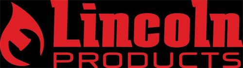 LINCOLN PRODUCTS
