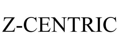 Z-CENTRIC
