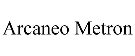 ARCANEO METRON