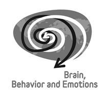 BRAIN, BEHAVIOR AND EMOTIONS