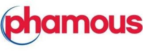 PHAMOUS
