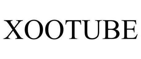 XOOTUBE