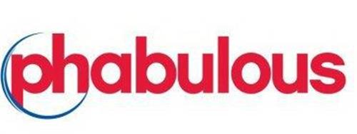 PHABULOUS