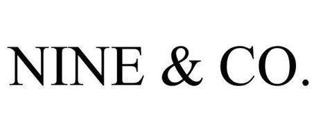 NINE & CO.
