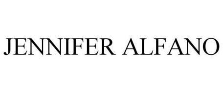 JENNIFER ALFANO