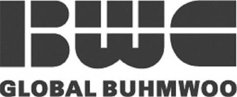 BWC GLOBAL BUHMWOO