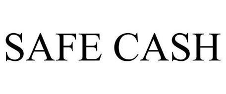 SAFE CASH