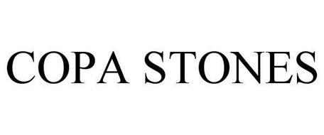 COPA STONES