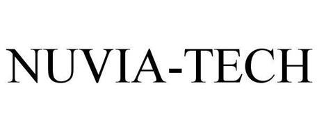 NUVIA-TECH