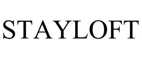 STAYLOFT