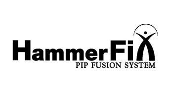 HAMMERFIX PIP FUSION SYSTEM