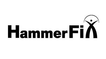 HAMMERFIX