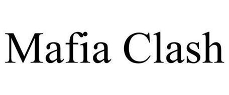 MAFIA CLASH