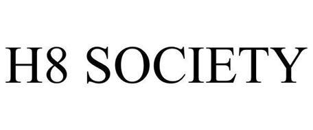 H8 SOCIETY