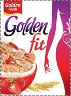 GOLDEN FOODS GOLDEN FIT