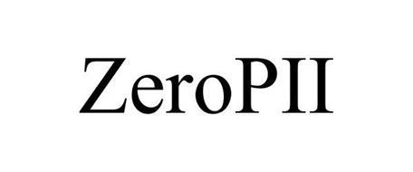 ZEROPII
